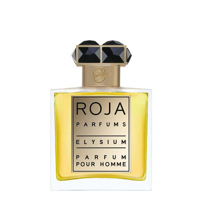 Roja Elysium Parfum Pour Homme | Roja Parfums