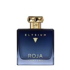 Roja Elysium Parfum Cologne | Roja Parfums