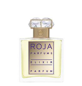 Roja Elixir Parfum | Roja Parfums