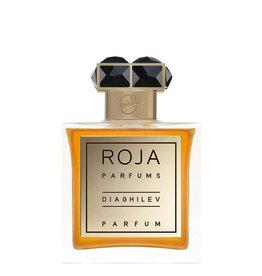 Roja Diaghilev Parfum | Roja Parfums