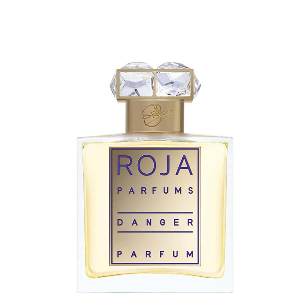 Roja Danger Parfum | Roja Parfums