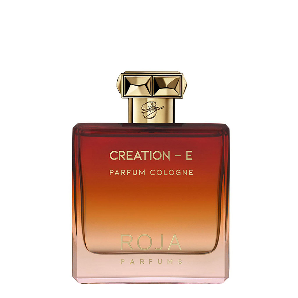 Roja Creation-E Parfum Cologne | Roja Parfums