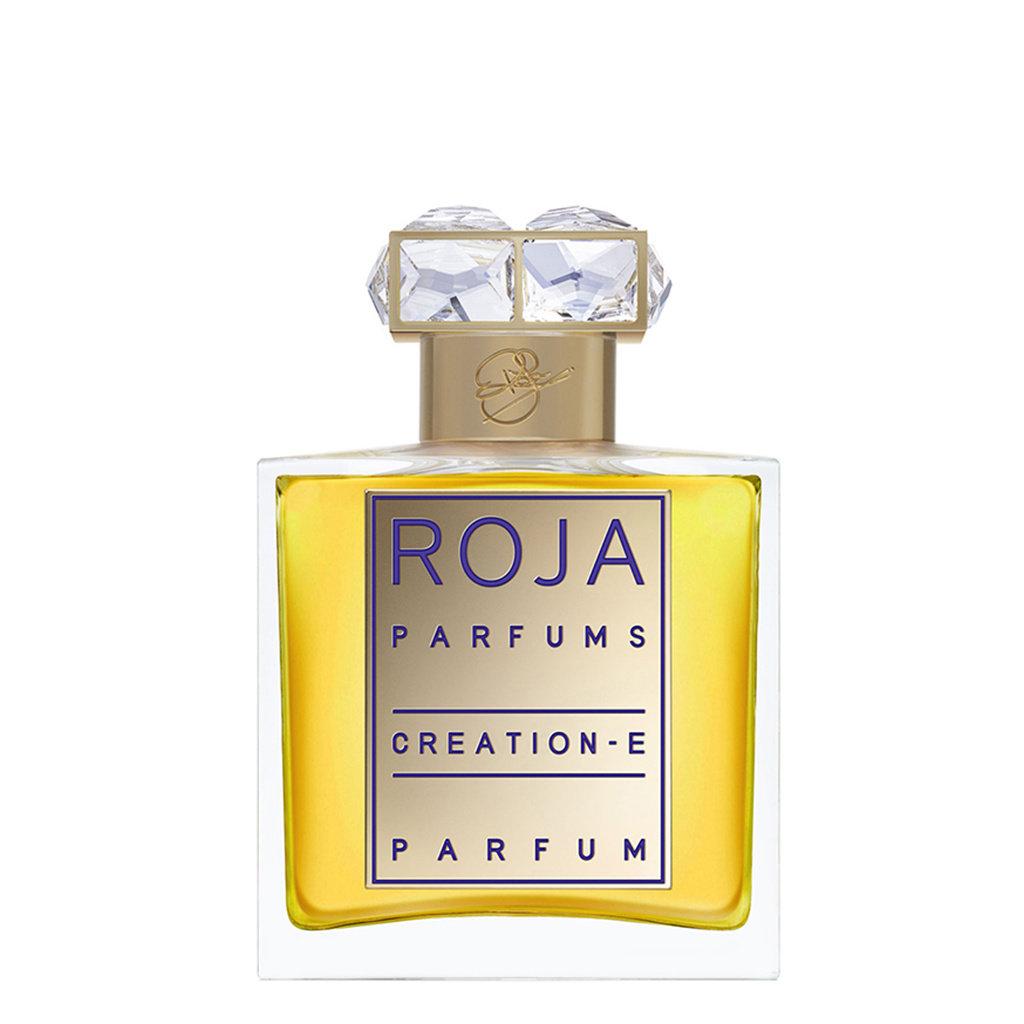 Roja Creation-E Parfum | Roja Parfums