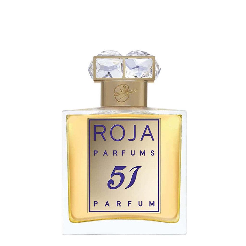 Roja 51 Parfum | Roja Parfums
