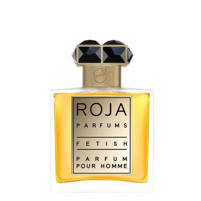 Roja Fetish Parfum Pour Homme  | Roja Parfums