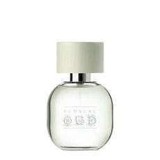 Art de Parfum Sensual Oud | Art de Parfum