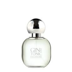 Art de Parfum Gin & Tonic   Art de Parfum