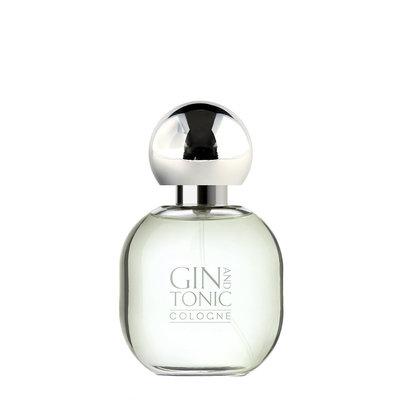 Art de Parfum Gin & Tonic | Art de Parfum