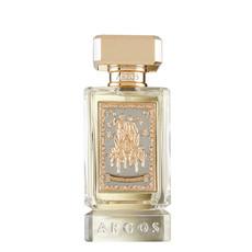 Argos Triumph of Bacchus | Argos