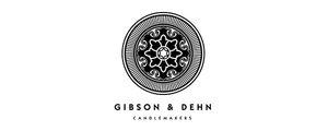 Gibson & Dehn