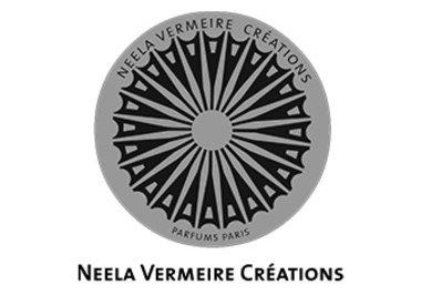 Neela Vermiere