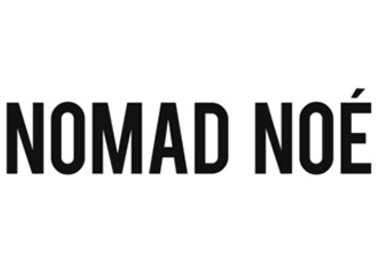 Nomad Noe