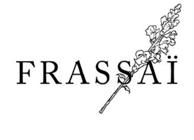 Frassai