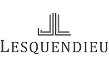 J Lesquendieu