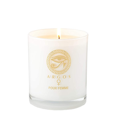 Argos Pour Femme (Candle) | Argos