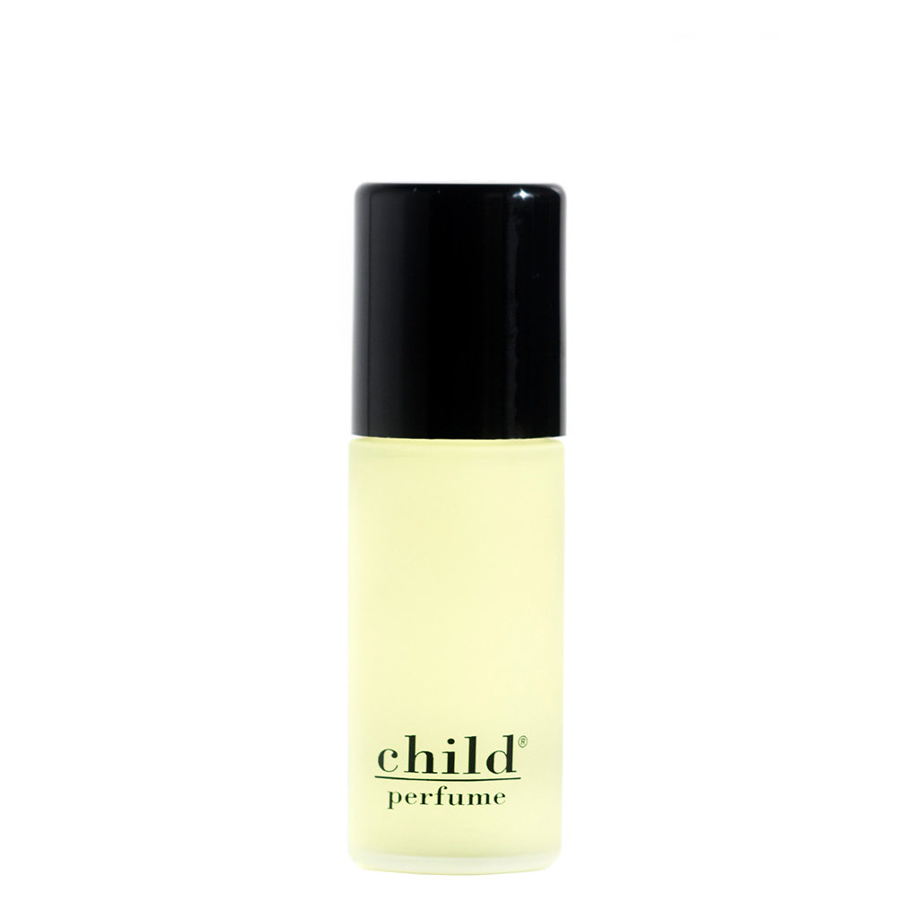 Child Perfume Child Perfume Roll-On | Child Perfume