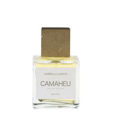 Gabriella Chieffo Camaheu | Gabriella Chieffo