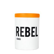 Nomad Noe Rebel in Bahia (Candle) | Nomad Noe