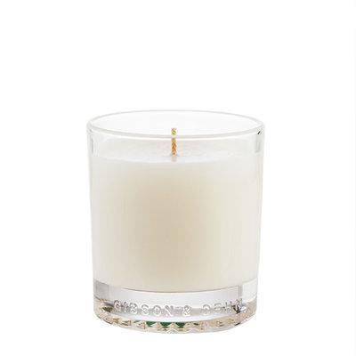 Gibson & Dehn Peony & Hyacinth Candle | Gibson & Dehn