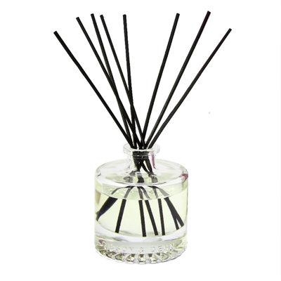Gibson & Dehn White Tea & Cedar Diffuser | Gibson & Dehn