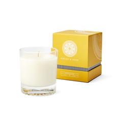 Gibson & Dehn Champagne Sorbet Candle | Gibson & Dehn