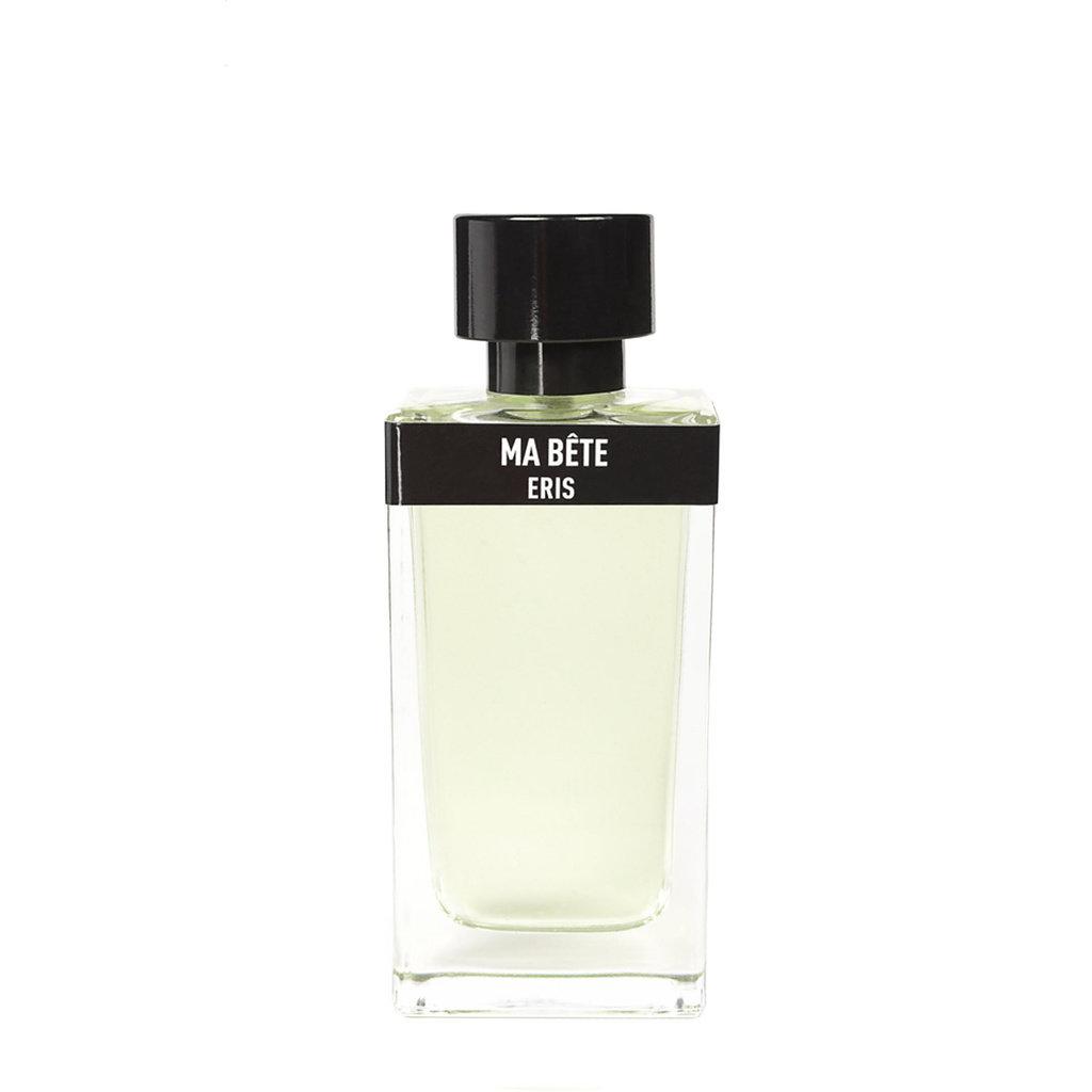 Eris Parfums Ma Bete | Eris Parfums