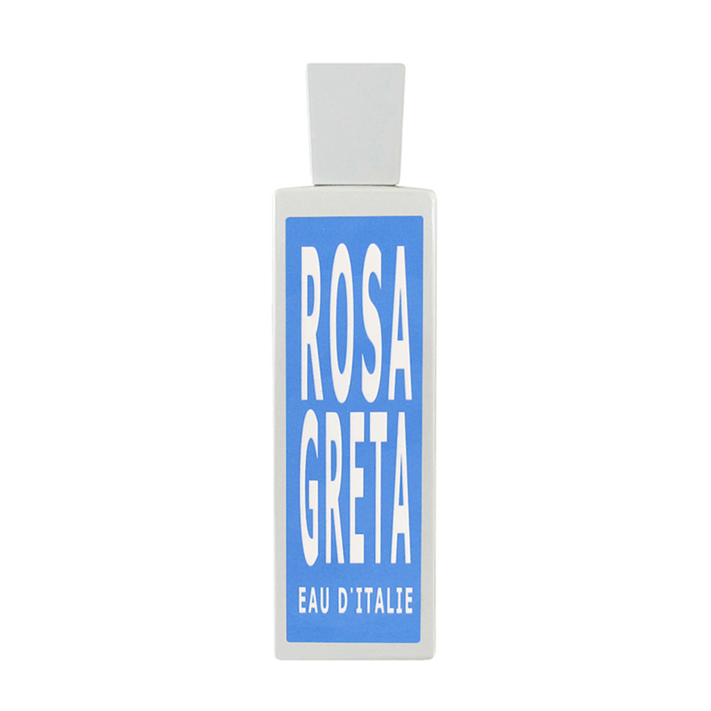 Eau D'Italie Rosa Greta   Eau d'Italie