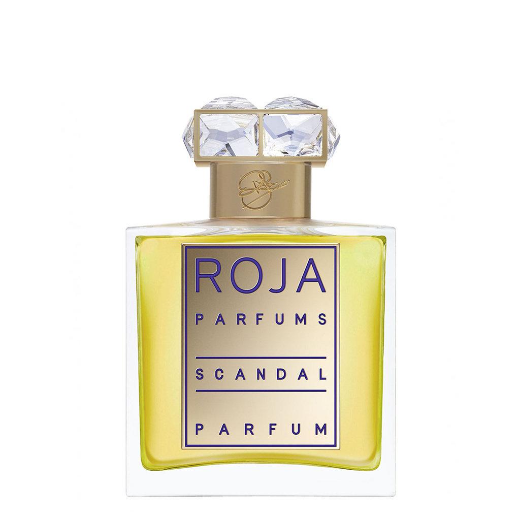 Roja Scandal Parfum | Roja Parfums