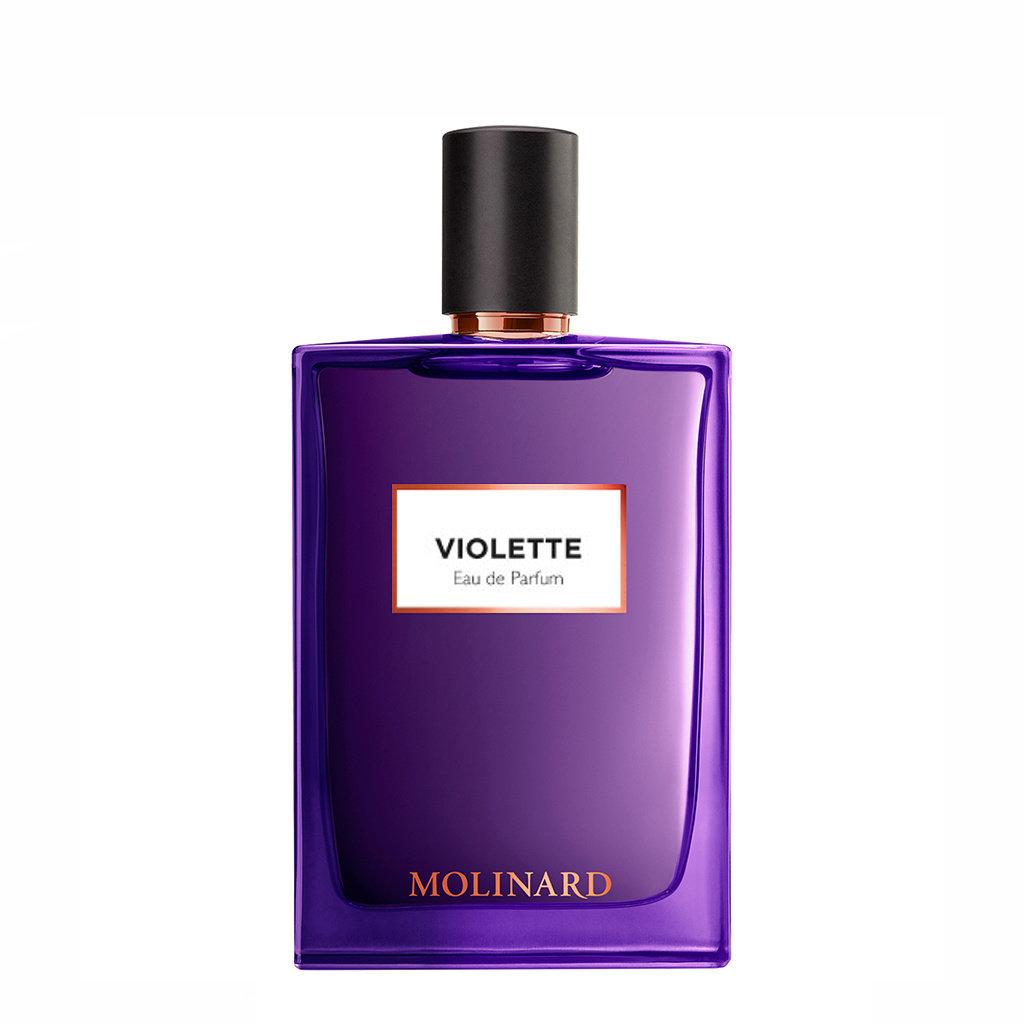Molinard Violette | Molinard