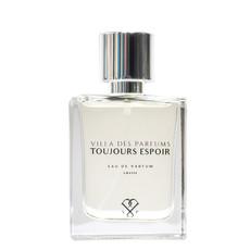 Villa Des Parfums Toujour Espoirs | Villa Des Parfums