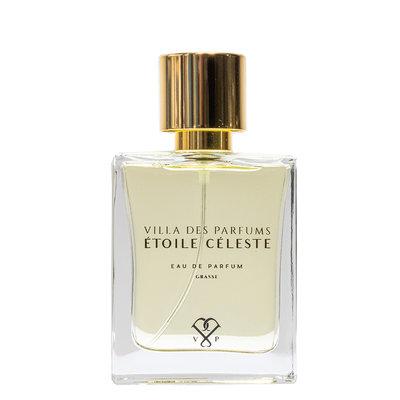 Villa Des Parfums Etoile Celeste | Villa Des Parfums