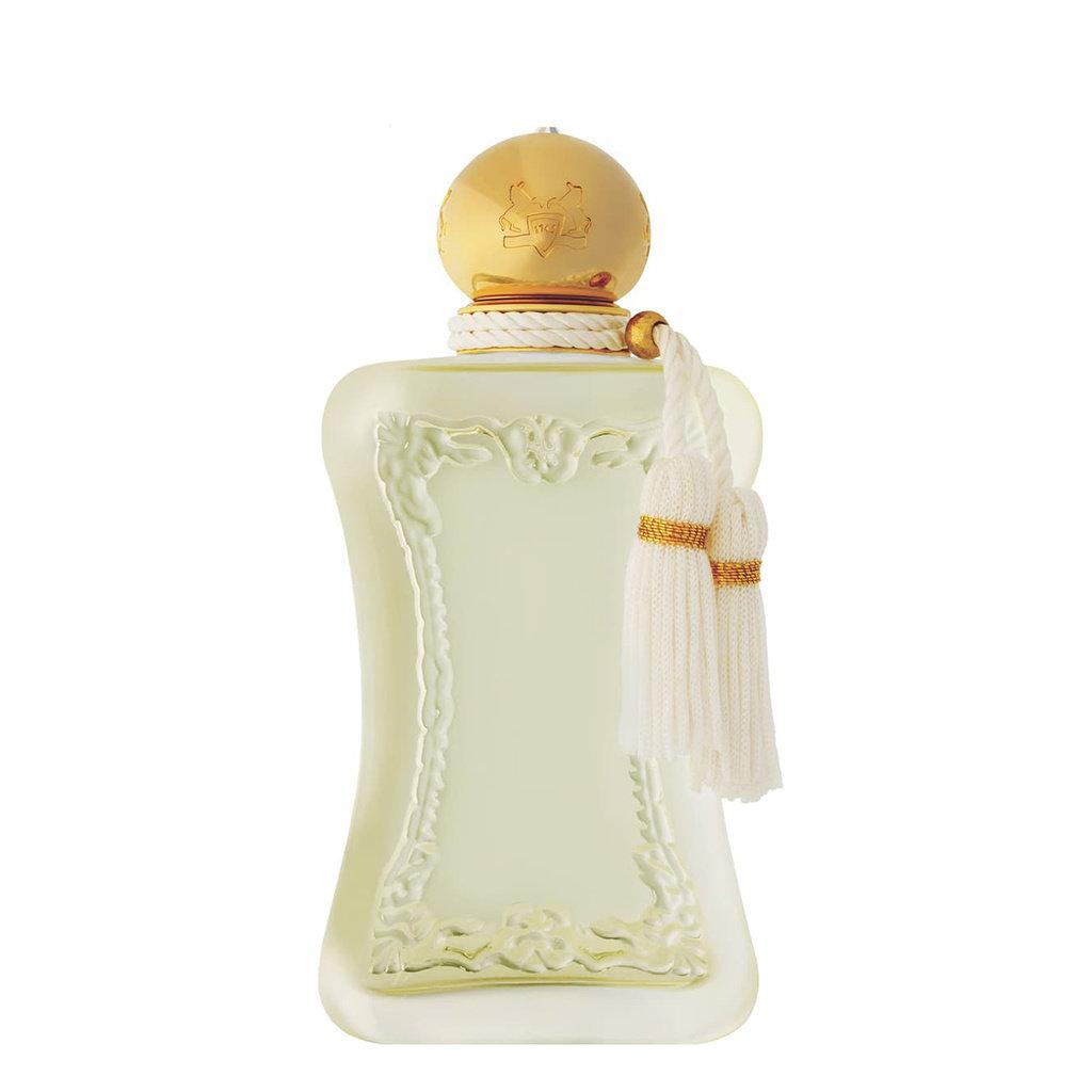 Parfums De Marly Meliora | Parfums De Marly