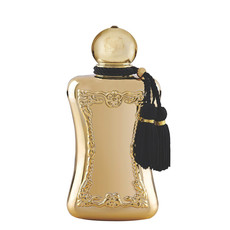 Parfums De Marly Darcy | Parfums De Marly