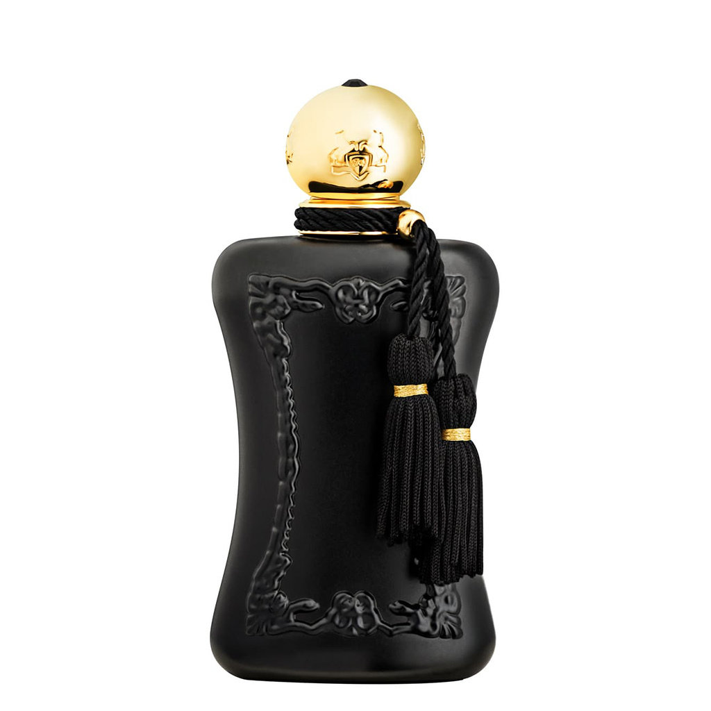 Parfums De Marly Athalia | Parfums De Marly