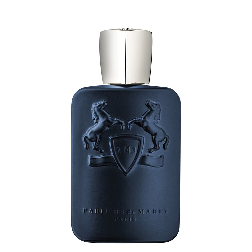 Parfums De Marly Layton | Parfums De Marly