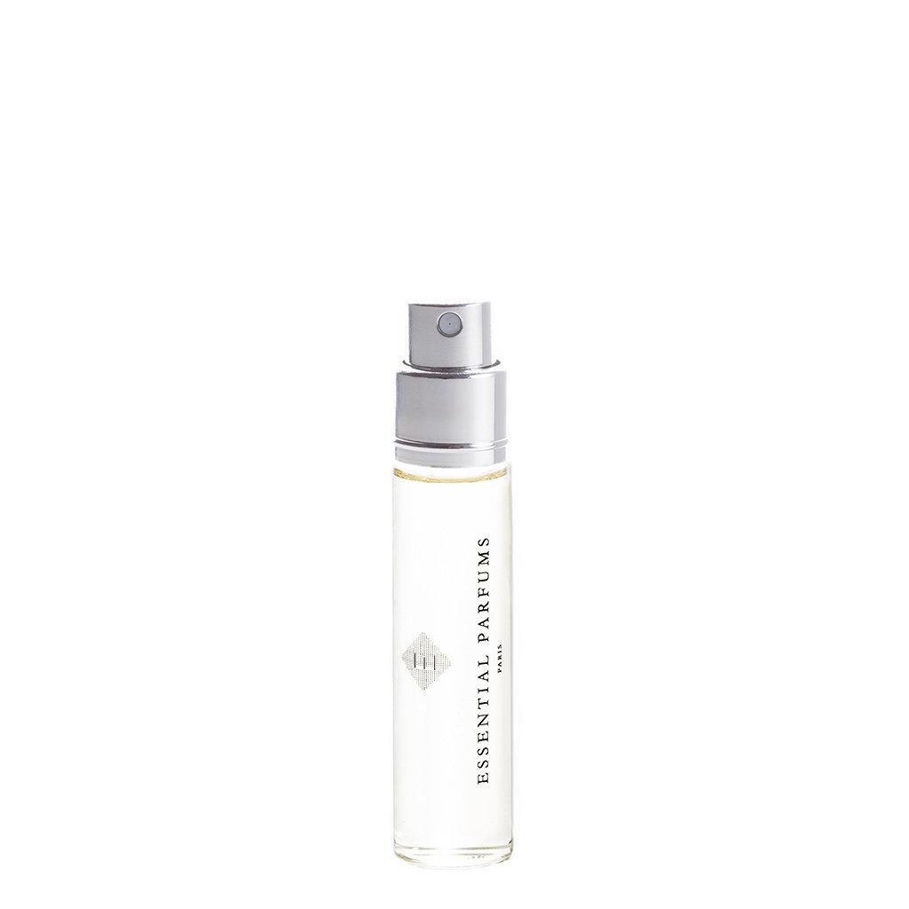 Essential Parfums Rose Magnetic | Essential Parfums