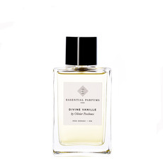 Essential Parfums Divine Vanille | Essential Parfums