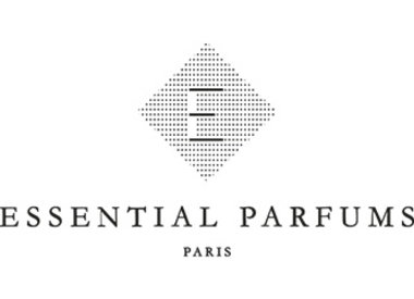 Essential Parfums