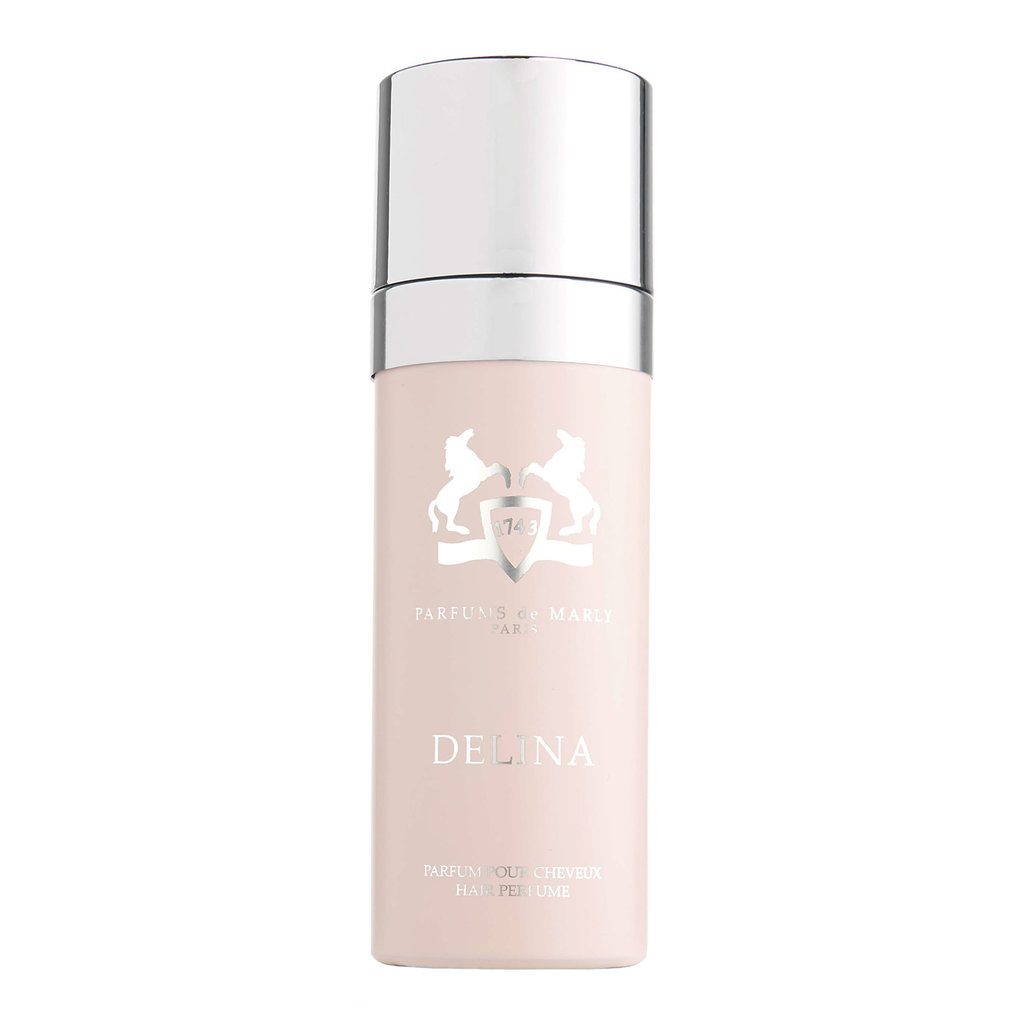 Parfums De Marly Delina Hair Mist | Parfums De Marly