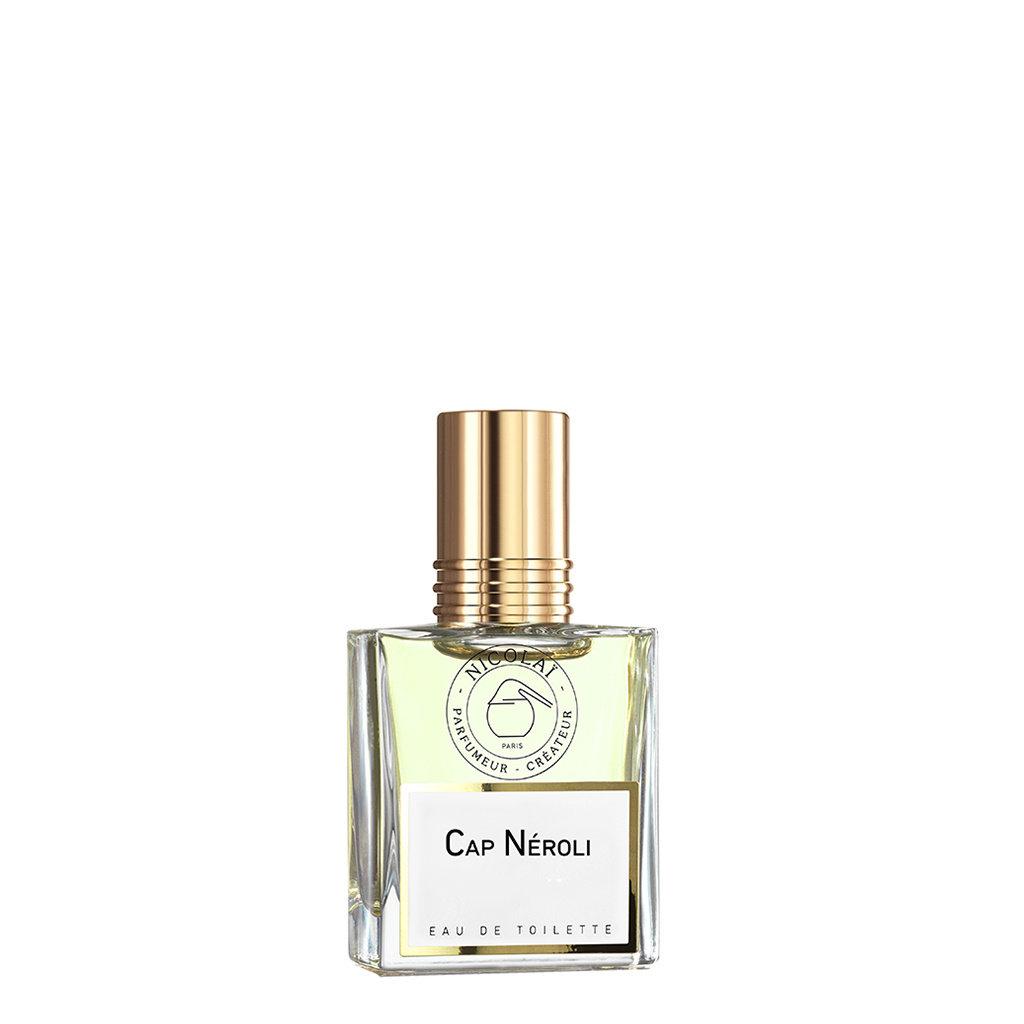 Nicolai Cap Neroli | Nicolai