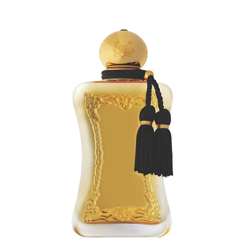 Parfums De Marly Safanad | Parfums De Marly