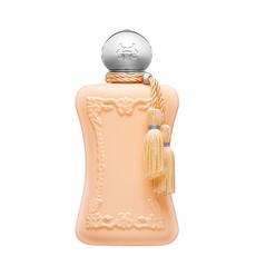 Parfums De Marly Cassili | Parfums De Marly