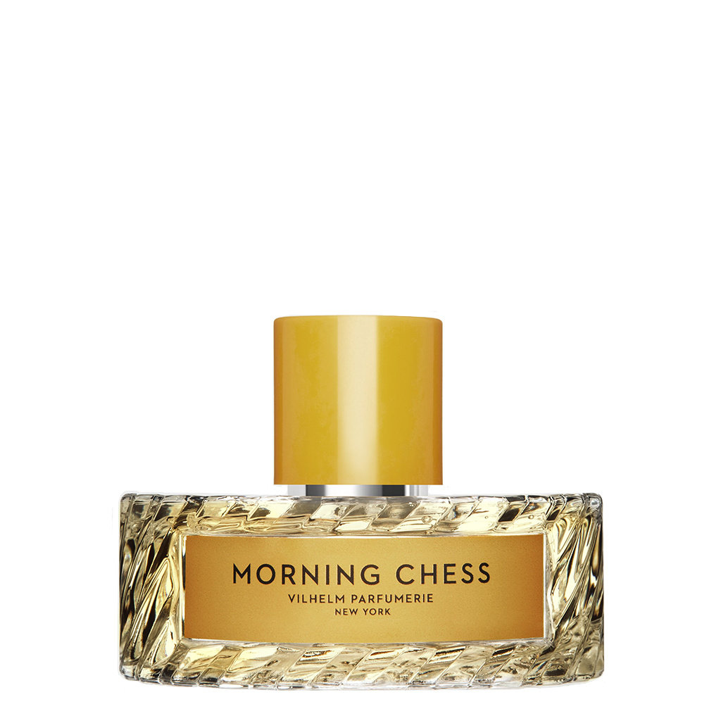 Vilhelm Parfumerie Morning Chess | Vilhelm Parfumerie