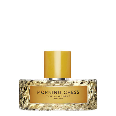 Vilhelm Parfumerie Morning Chess | Vilhelm Parfumerie