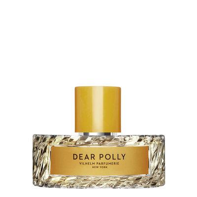 Vilhelm Parfumerie Dear Polly | Vilhelm Parfumerie