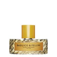Vilhelm Parfumerie Basilico & Fellini   Vilhelm Parfumerie