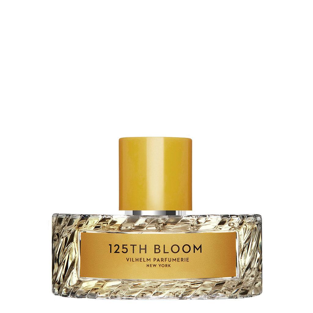 Vilhelm Parfumerie 125th & Bloom   Vilhelm Parfumerie
