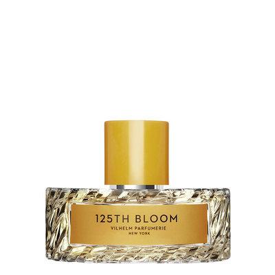 Vilhelm Parfumerie 125th & Bloom | Vilhelm Parfumerie