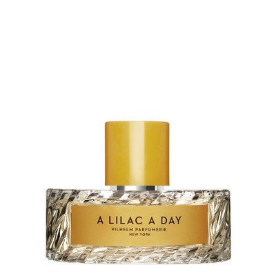 Vilhelm Parfumerie A Lilac A Day | Vilhelm Parfumerie