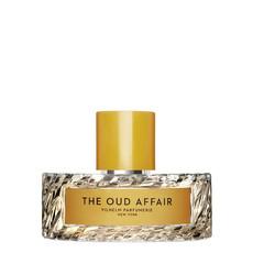 Vilhelm Parfumerie The Oud Affair | Vilhelm Parfumerie